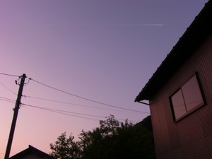 Yuka1_163